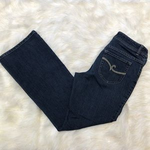 Chico's Jeans 0 (4)